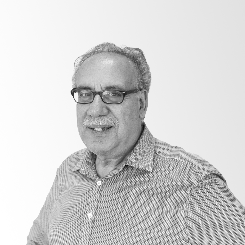 Paul Frondella Managing Director