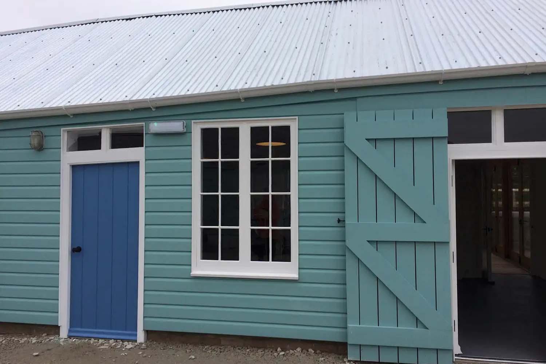 The King Edward Mine Museum at Camborne Cornwall   Castria Design